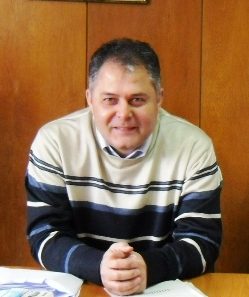 Недко Лачев