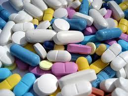 Национален съвет по лекарствата_Плевен