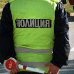 4 867 нарушения по пътищата в Плевенско регистрираха за един месец полицаи