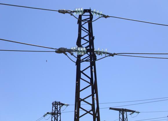 жици-ток