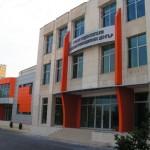 Два дни записват приетите на трето класиране в бакалавърските специалности на Медицинския