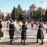 """Фестивалът  """"Мизия танцува"""" отново ще събере майстори на хорото от цялата страна"""