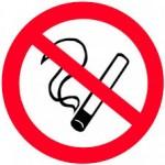 Анкета показва, че 70% от плевенчани подкрепят забраната за тютюнопушене на обществени места