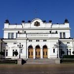 Прогноза: Пет или седем партии ще има в следващия парламент