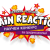 CHAIN_REACTION_logo_500px
