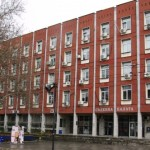 Обвинителен акт за пране на пари от трафик на хора внесе прокуратурата в Плевен