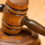 Три години условно за доцент, прибирал пари с измама за дистанционно обучение