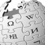 Уикипедия днес става на 14 години