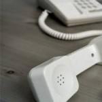 78-годишна от Подем е поредната жертва на телефонна измама