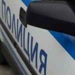 Петима телефонни измамници са задържани в Плевен