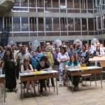 Трудови борси в Долна Митрополия и Плевен организира през септември Агенцията по заетостта