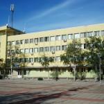 В Гулянци приключва проект за ефективна администрация