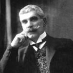 164 години от рождението на Иван Вазов се навършват днес