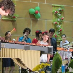 фестивал маримба заключителен концерт (5)