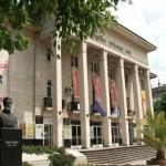 Плевенската филхармония възроди жаждата за класическа музика в Хасково
