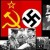 европейски ден в памен на жертвите от комунизма