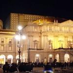 """Преди 236 години е открит световноизвестният оперен театър """"Ла Скала"""""""