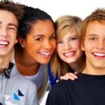 12 август е Международен ден на младежта