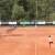 тенис турнир Кайлъка