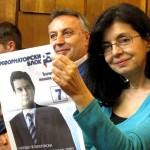 Меглена Кунева: Най-доброто е да обединим страната около реформи, които предлага  Реформаторският блок