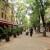пешеходна зона Плевен (4)