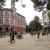 пешеходна зона Плевен (5)