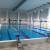 плувен басейн (3)