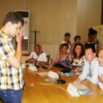 Специализирана борса за младежи подготвя Бюрото по труда в Плевен