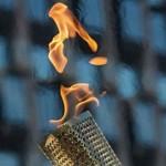 Плевен ще е част от световния път на Факела на мира
