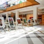Фотоизложба с творби на ученици от художествените училища откриват в Плевен