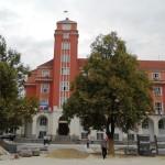 Днес ще има публично обсъждане на изпълненото по бюджет 2013 на Община Плевен