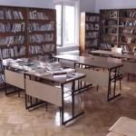 """70 нови заглавия закупи библиотеката при читалище """"Съгласие"""" по проект"""