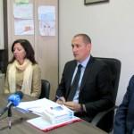 """Тримата осъдени в Плевенско """"пазарували"""" за ДПС"""