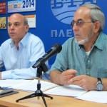 Ниски заплати и нередовното им изплащане са най-честите нарушения в Плевенско, отчитат синдикалисти