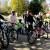 велопоход Плевен