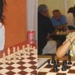 Плевенски шахматисти в Топ 20 на Европейското по шах в Грузия