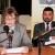 Августина Серафимова международна конференция доклад