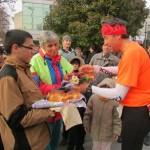 Благотворителният маратон вече събра сумата за каузата на БАЛИЗ – Плевен