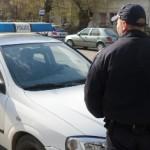 124 автопроизшествия със загинали и ранени са станали в област Плевен от началото на годината