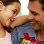 Денят на бащата отбелязваме на 26 декември