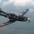 самолет Пилатус