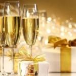 На Рождество Христово имен ден празнуват 4 139 плевенчани