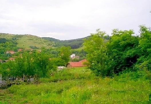 3_1-село