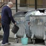 Предлагат такса смет в Община Плевен да остане без промяна