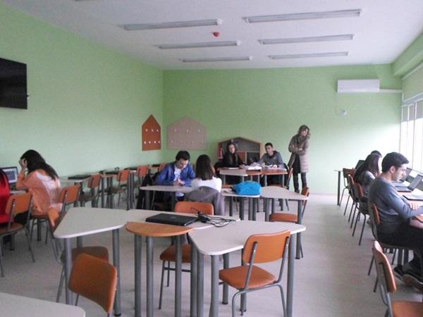 SAM_6416-ГПЧЕ-Център неформално образование