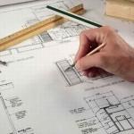 Петима плевенски архитекти с отличия от професионалната гилдия