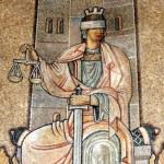 2,5 години условно за отвличане даде Плевенският окръжен съд