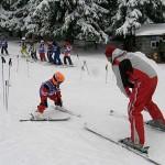 "В понеделник дават старта на проекта ""Научи се да караш ски"" и на Беклемето"