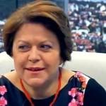 Татяна Дончева ще се срещне днес с плевенчани