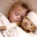 Значително е снижена заболяемостта от грип в Плевен